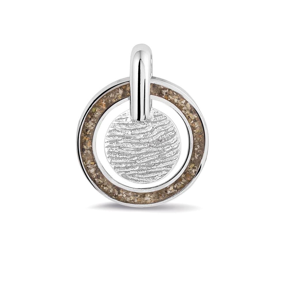 zilver-vingerafdruk-as-hanger-rond-zirkonia-only-wax_sy-401-sa_seeyou-memorial-jewelry_458_memento-aan-jou