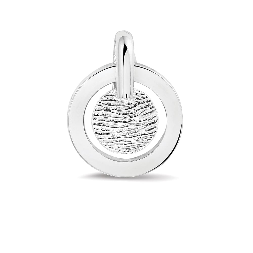 zilver-vingerafdruk-as-hanger-rond-zirkonia-only-wax_sy-401-sp_seeyou-memorial-jewelry_459_memento-aan-jou