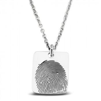 zilver-vingerafdruk-hanger-rechthoek-only-laser-collier_sy-414-s_seeyou-memorial-jewelry_460_memento-aan-jou-min