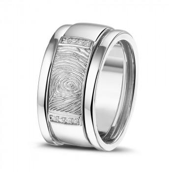 zilver-vingerafdruk-ring-sider-glad_sy-rws-004_rg-026_seeyou-memorial-jewelry_540-405_memento-aan-jou-min