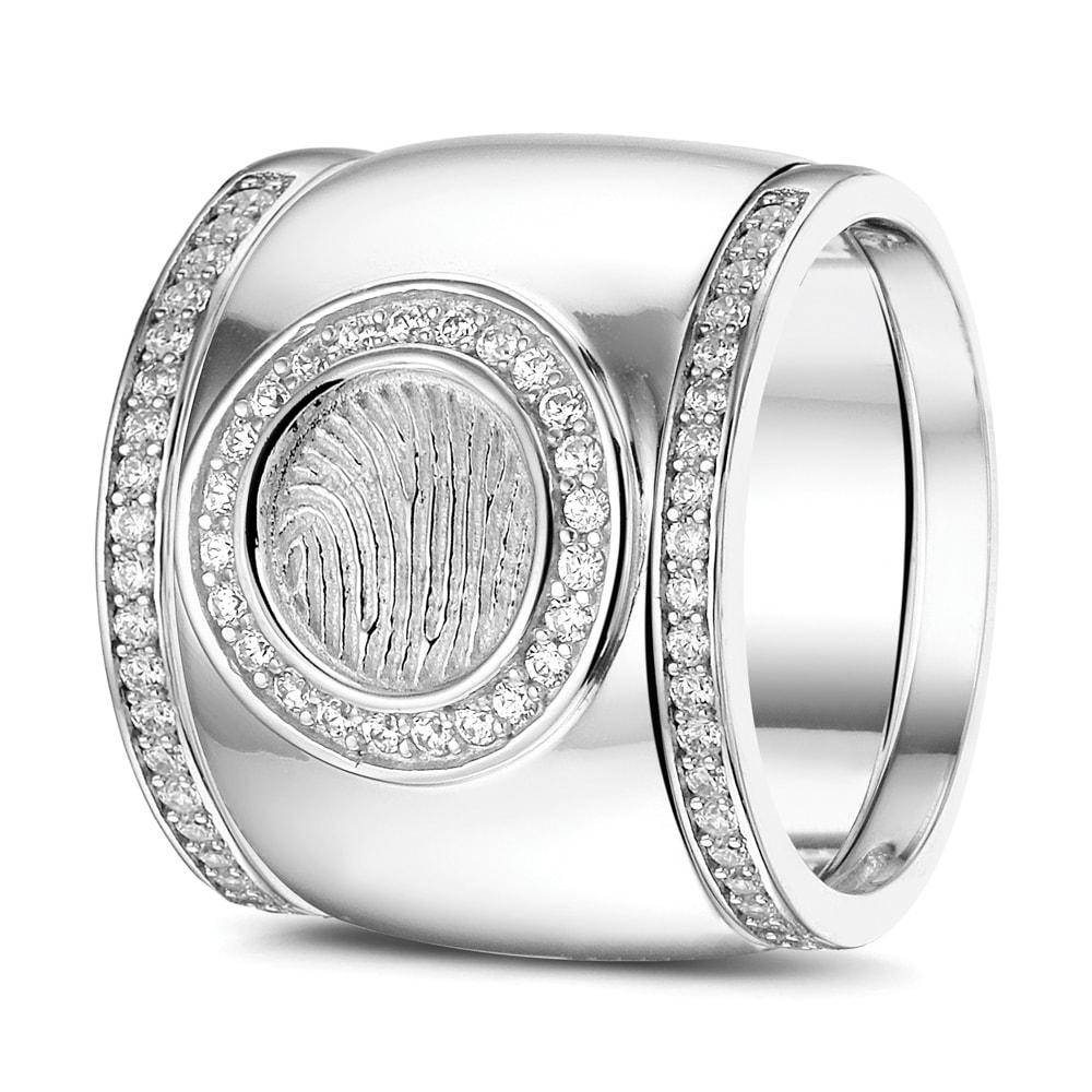 zilver-vingerafdruk-ring-zirkonia-siders_sy-rws-007f_rg-026_seeyou-memorial-jewelry_548-407_memento-aan-jou-min