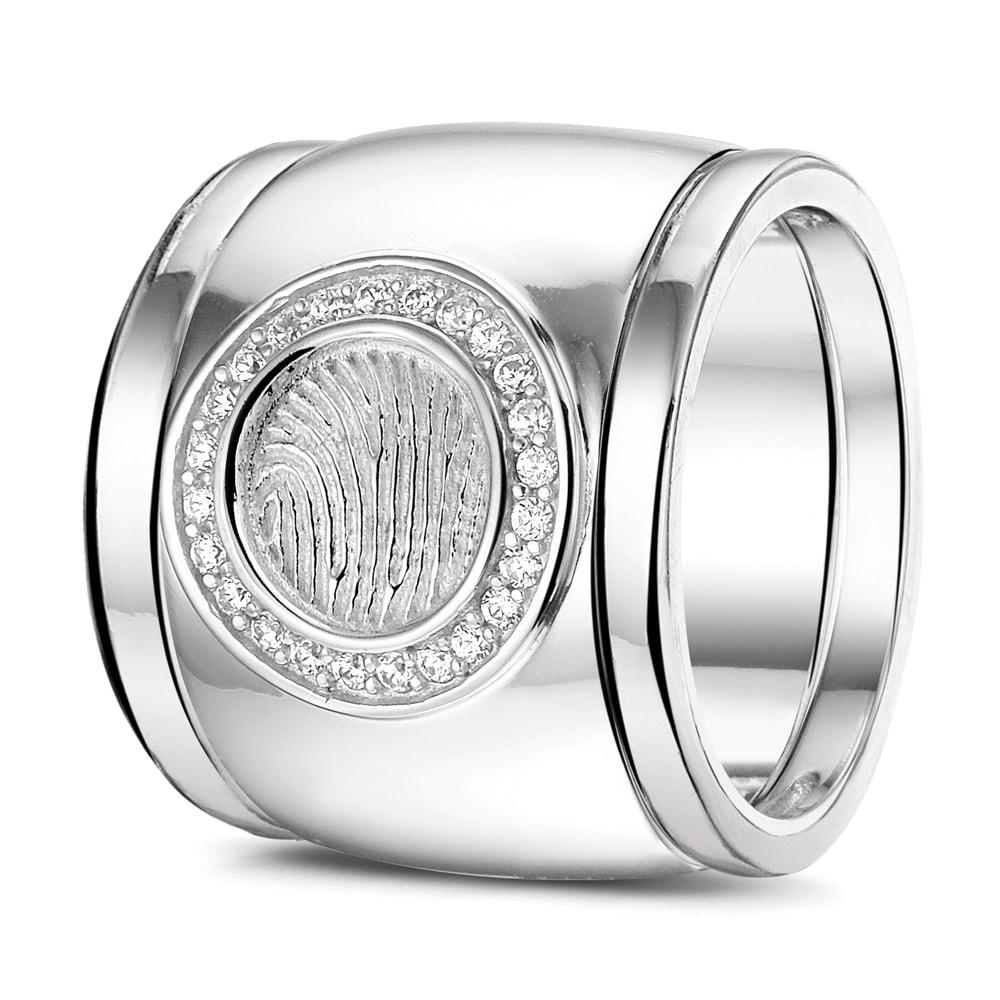 zilver-zirkonia-vingerafdruk-ring-siders-glad_sy-rws-007f_rg-026_seeyou-memorial-jewel_548-405_memento-aan-jou-min