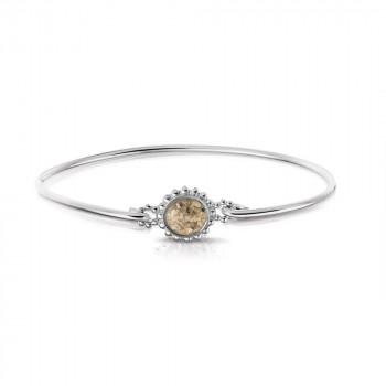 zilveren-as-armband-rond-bol_sy-rob-002-s_seeyou-memorial-jewelry_524_memento-aan-jou-min