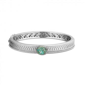 zilveren-as-armband-royals_sy-rob-001-s_seeyou-memorial-jewelry_521_memento-aan-jou-min