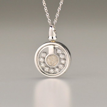 zilveren-ashanger-glas-voor-achter-zirkonia-vooraanzicht_sy-103-s_seeyou-memorial-jewelry_285_memento-aan-jou