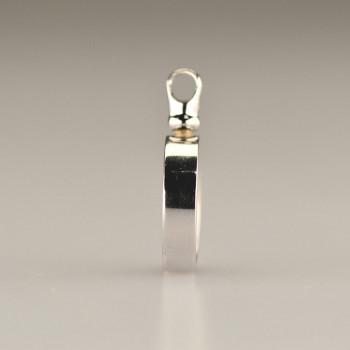 zilveren-ashanger-glas-voor-achter-zirkonia-zijaanzicht_sy-103-s_seeyou-memorial-jewelry_285_memento-aan-jou