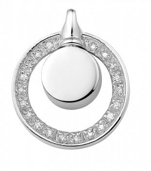 zilveren-ashanger-rond-dicht-zirkonia_sy-108-sdi_seeyou-memorial-jewelry_288_memento-aan-min