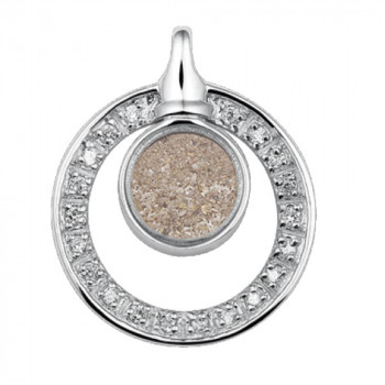 zilveren-ashanger-rond-glas-voor-zirkonia_sy-108-sgl_seeyou-memorial-jewelry_287_memento-aan-jou-min