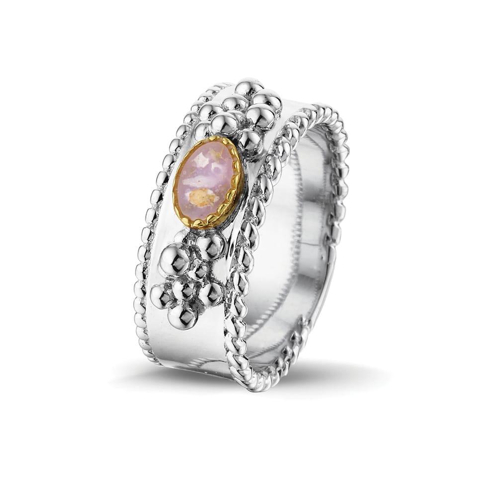 zilveren-asring-goud-royals_sy-ror-001-y_seeyou-memorial-jewelry_497_memento-aan-jou-min