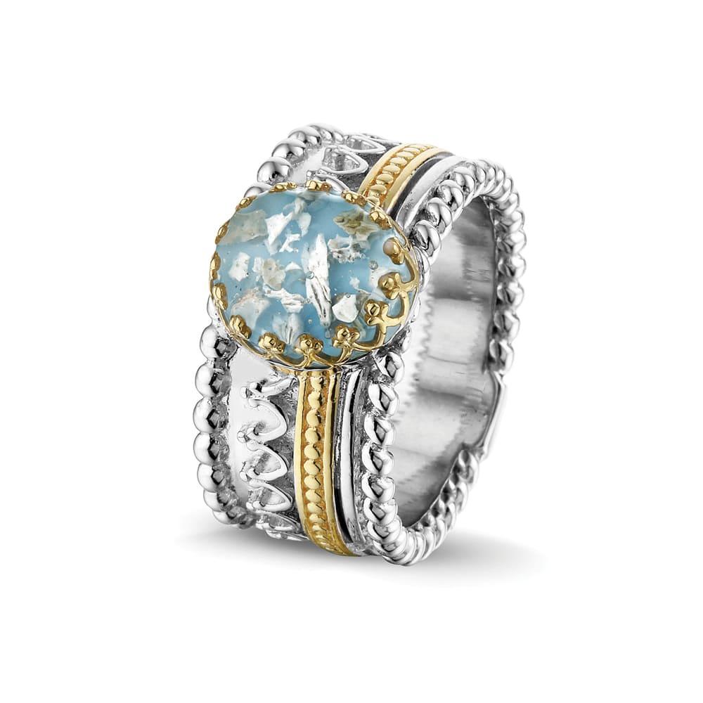 zilveren-asring-goud-royals_sy-ror-003-y_seeyou-memorial-jewelry_499_memento-aan-jou-min