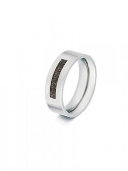 zilveren-asring-n-ruimte-breed_sy-rs-006-s_seeyou-memorial-jewelry_434_memento-aan-jou-min