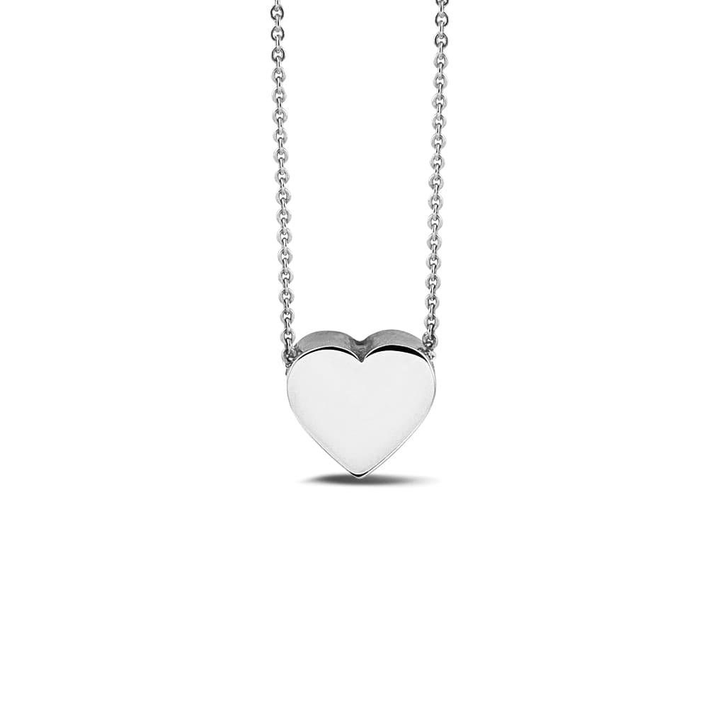 zilveren-ketting-mini-ashanger-hart_sy-701-s_seeyou-memorial-jewelry_383_memento-aan-jou-min