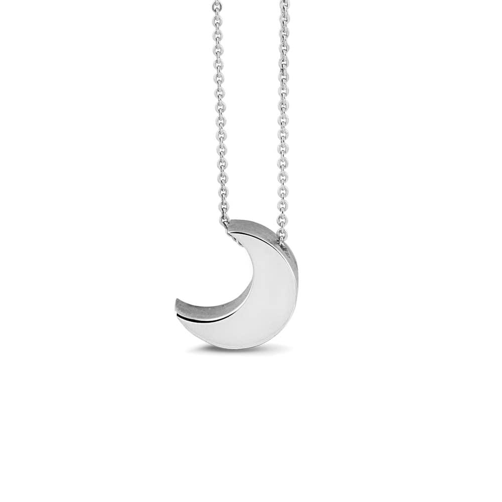zilveren-ketting-mini-ashanger-maan_sy-703_seeyou-memorial-jewelry_387_memento-aan-jou-min