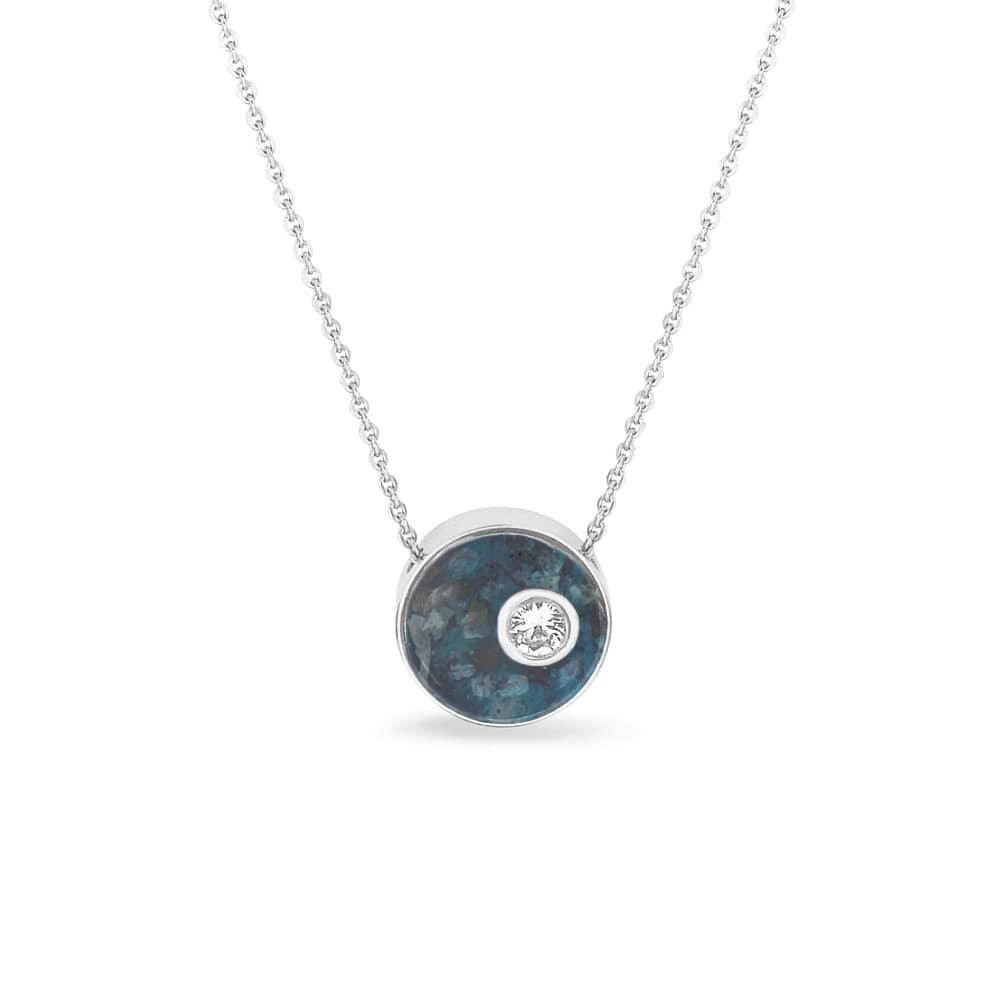 zilveren-ketting-mini-ashanger-rond-zirkonia_sy-709_seeyou-memorial-jewelry_391_memento-aan-jou-min
