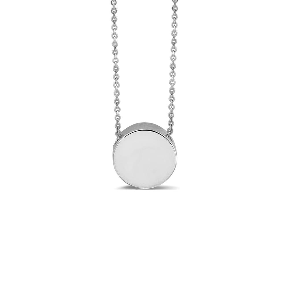 zilveren-ketting-mini-ashanger-rond_sy-704_seeyou-memorial-jewelry_389_memento-aan-jou-min