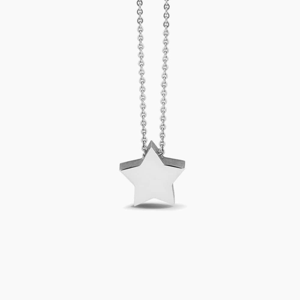 zilveren-ketting-mini-ashanger-ster_sy-702-s_seeyou-memorial-jewelry_385_memento-aan-jou-min