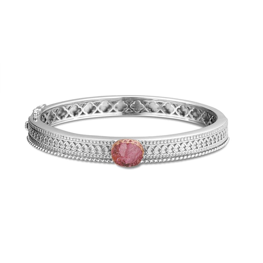 zilveren-rosegoud-as-armband-royals_sy-rob-001-r_seeyou-memorial-jewelry_523_memento-aan-jou-min