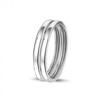 zilveren-smalle-aanschuifring-glad-paar_sy-rg-026_sy-memorial-jewelry_memento-aan-jou