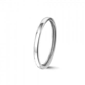 zilveren-smalle-aanschuifring-glad_sy-rg-026_sy-memorial-jewelry_memento-aan-jou
