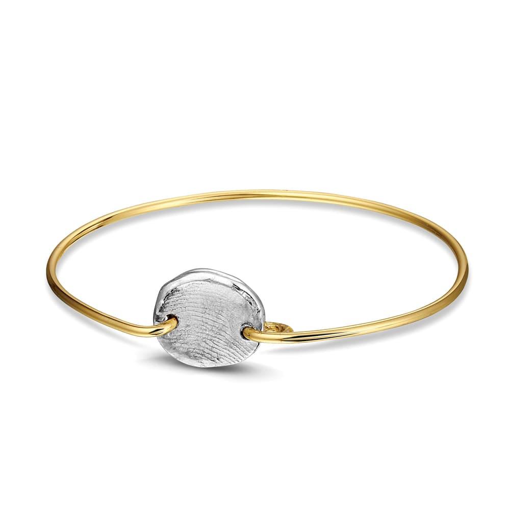 zilveren-vingerafdruk-goud-armband-rond-only-wax_sy-406-sg_seeyou-memorial-jewelry_474_memento-aan-jou-min