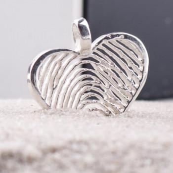 zilveren-vingerafdruk-hanger-hart_roy-zfph-001_royolz_582_memento-aan-jou