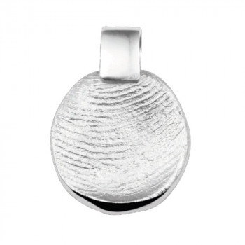zilveren-vingerafdruk-hanger-rond-only-wax_sy-401-s_seeyou-memorial-jewelry_456_memento-aan-jou