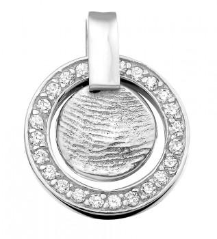 zilveren-vingerafdruk-hanger-rond-zirkoonia-only-wax_sy-401-sz_seeyou-memorial-jewelry_457_memento-aan-jou