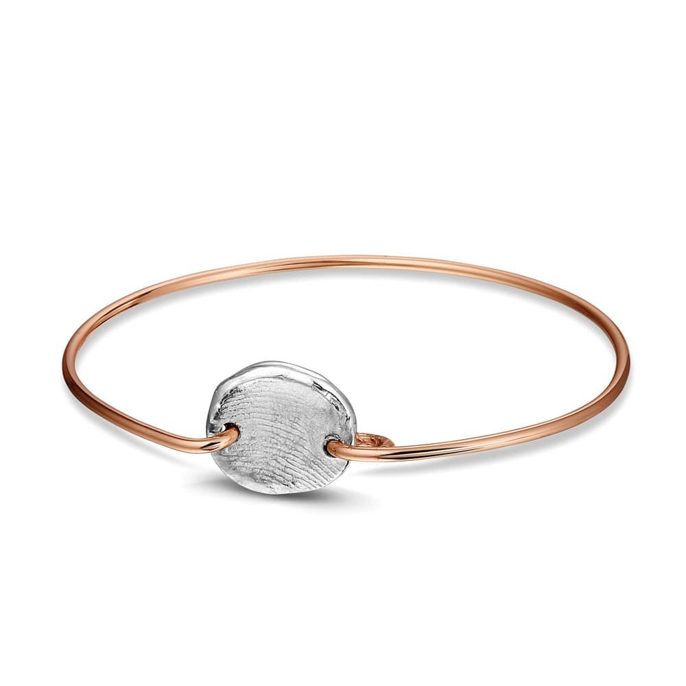 zilveren-vingerafdruk-rosegoud-armband-rond-only-wax_sy-406-sr_seeyou-memorial-jewelry_475_memento-aan-jou-min
