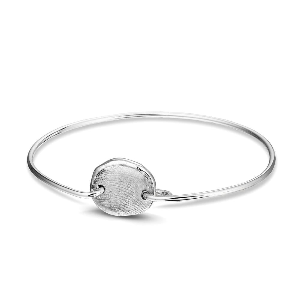 zilveren-vingerafdruk-witgoud-armband-rond-only-wax_sy-406-sw_seeyou-memorial-jewelry_473_memento-aan-jou-min