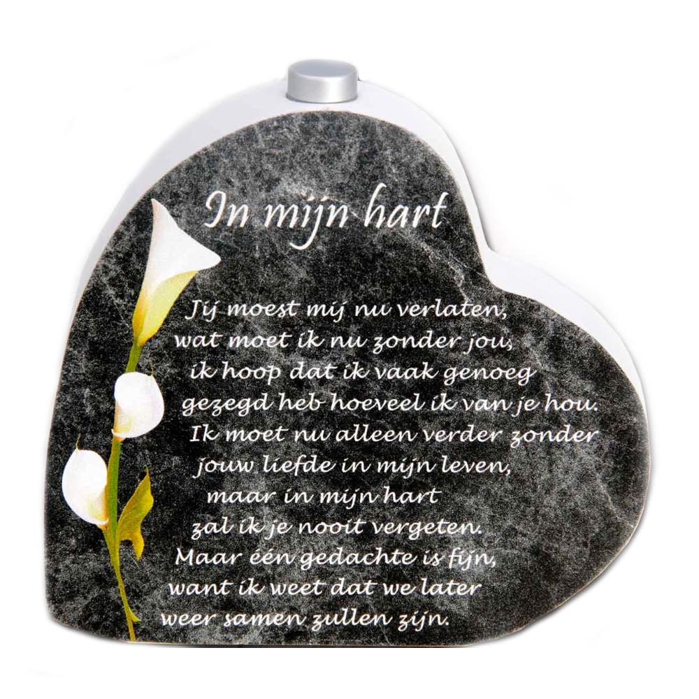 houten-hart-as-buisje-in-mijn-hart_slc-621_3542_memento-aan-jou