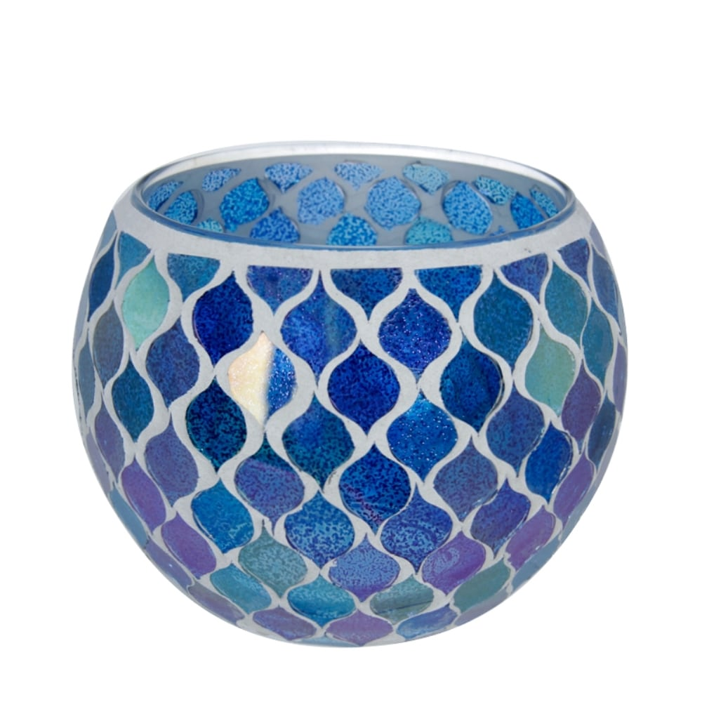 waxinelichthouder-blauw-wit_slc-700512_3560_memento-aan-jou-min