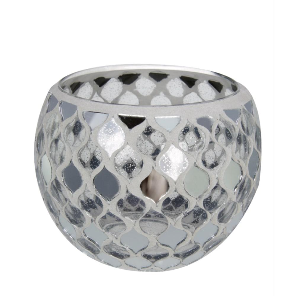waxinelichthouder-wit-zilver-spiegel_slc-700510_3558_memento-aan-jou-min