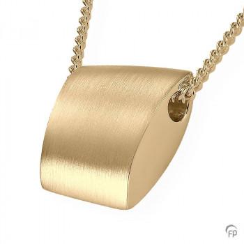 geelgouden-ashanger-asymetrisch_fp-ah-004-goud_funeral-products_652_memento-aan-jou