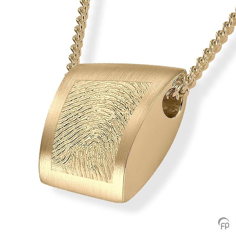 geelgouden-ashanger-vingerafdruk_fp-ah-004.fp-goud_funeral-products_772_memento-aan-jou