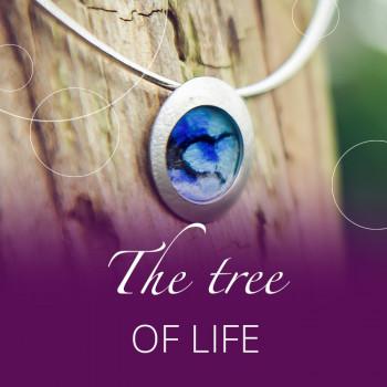 The tree of life effect Innerjewels