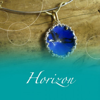 Horizon effect Innerjewels
