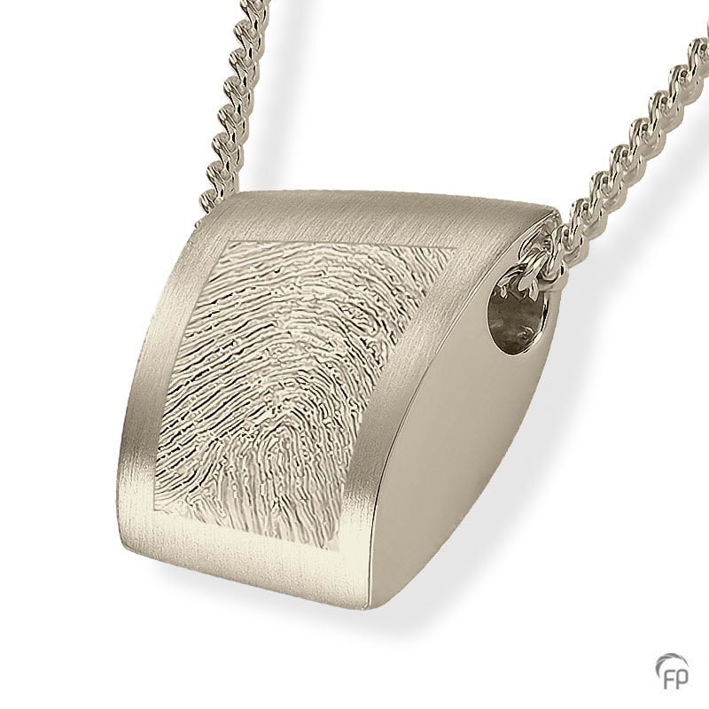 witgouden-ashanger-vingerafdruk_fp-004.fp-goud_funeral-products_772_memento-aan-jou
