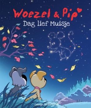 woezel-en-pip-dag-lief-muisje_boek-wp_wpg-kindermedia_003_memento-aan-jou