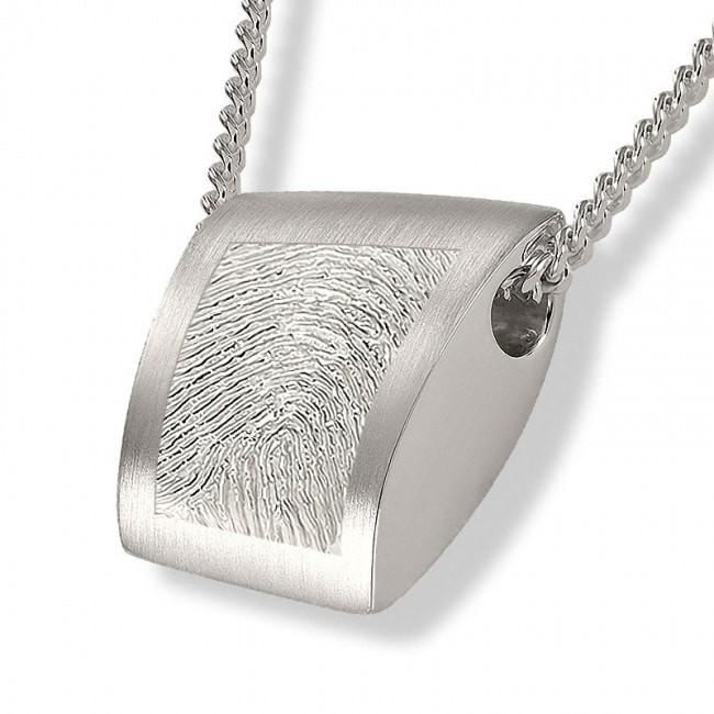 zilveren-ashanger-asymetrisch-vingerafdruk_fp-004.fp_funeral-products_772_memento-aan-jou