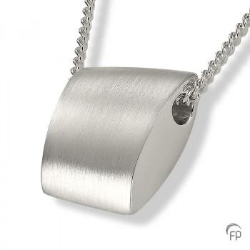 zilveren-ashanger-asymetrisch_fp-ah-004_funeral-products_652