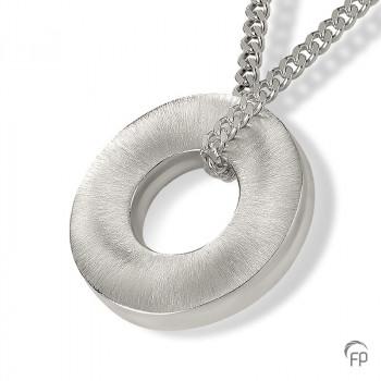 zilveren-ashanger-cirkel-rond_fp-ah-040_funeral-products_662_memento-aan-jou-min