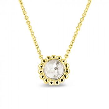 geelgouden-hanger-rond-bolletjes_sy-130-y_seeyou-memorial-jewelry_312_memento-aan-jou-min