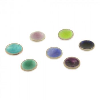 kleurendruppels-innerjewels-turquoise-oudroze-limoen-grasgroen-lavendel-donkerpaars-zwartblauw_memento-aan-jou