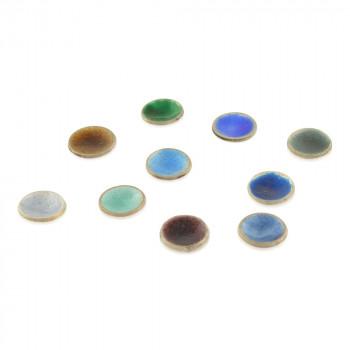 kleurendruppels-innerjewels-zilvergrijs-goudbruin-mint-donkergroen-helderblauw-bruin-hardblauw-vaalblauw-donkerblauw-grijs_memento-aan-jou