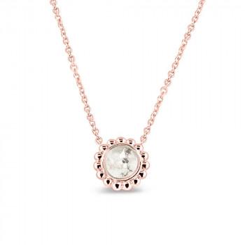 rosegouden-hanger-rond-bolletjes_sy-130-r_seeyou-memorial-jewelry_312_memento-aan-jou-min