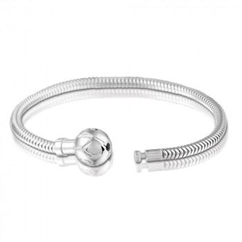 zilveren-armband-voor-bedels_sy-811-812-813-s_seeyou-memorial-jewelry_331_memento-aan-jou-min