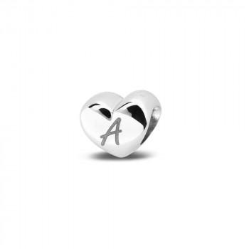 zilveren-bedel-charm-hart-glad-gravure_sy-805-s_seeyou-memorial-jewelry_325_memento-aan-jou-min
