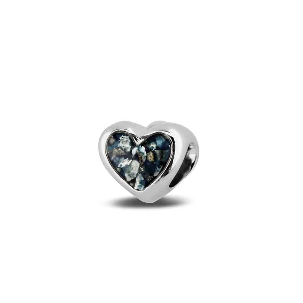 zilveren-bedel-charm-hart-glad-open-ruimte_sy-804-s_seeyou-memorial-jewelry_324_memento-aan-jou-min