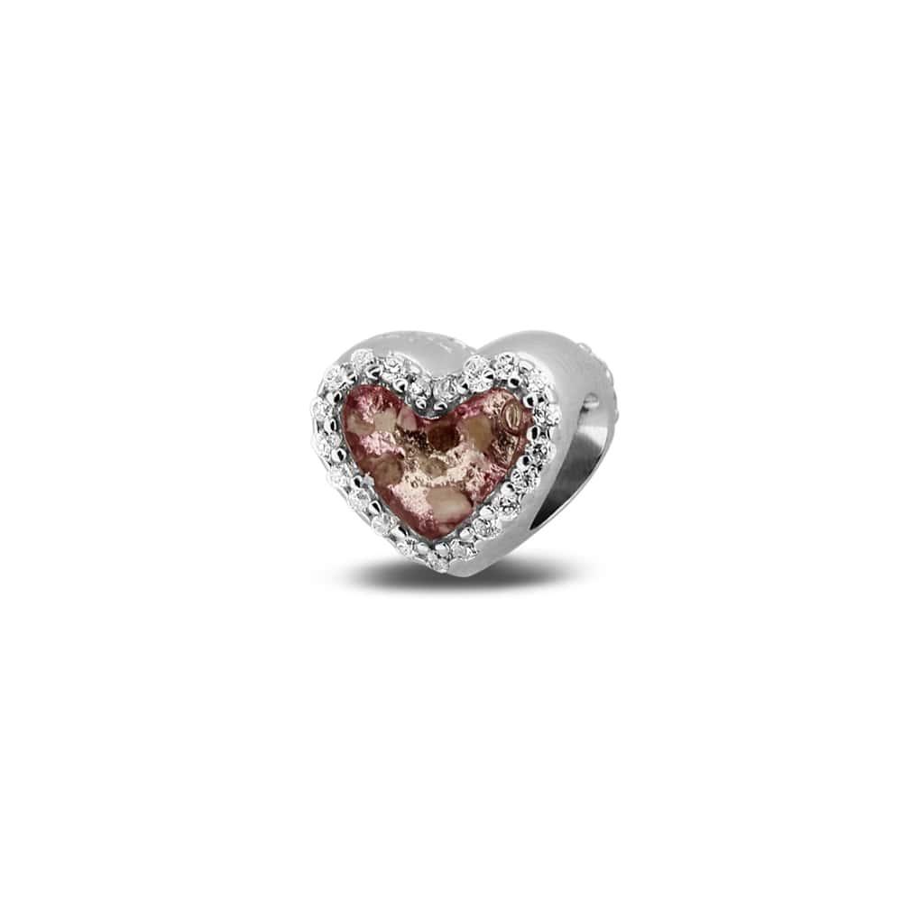 zilveren-bedel-charm-hart-met-zirkonia_sy-803-s_seeyou-memorial-jewelry_323_memento-aan-jou-min