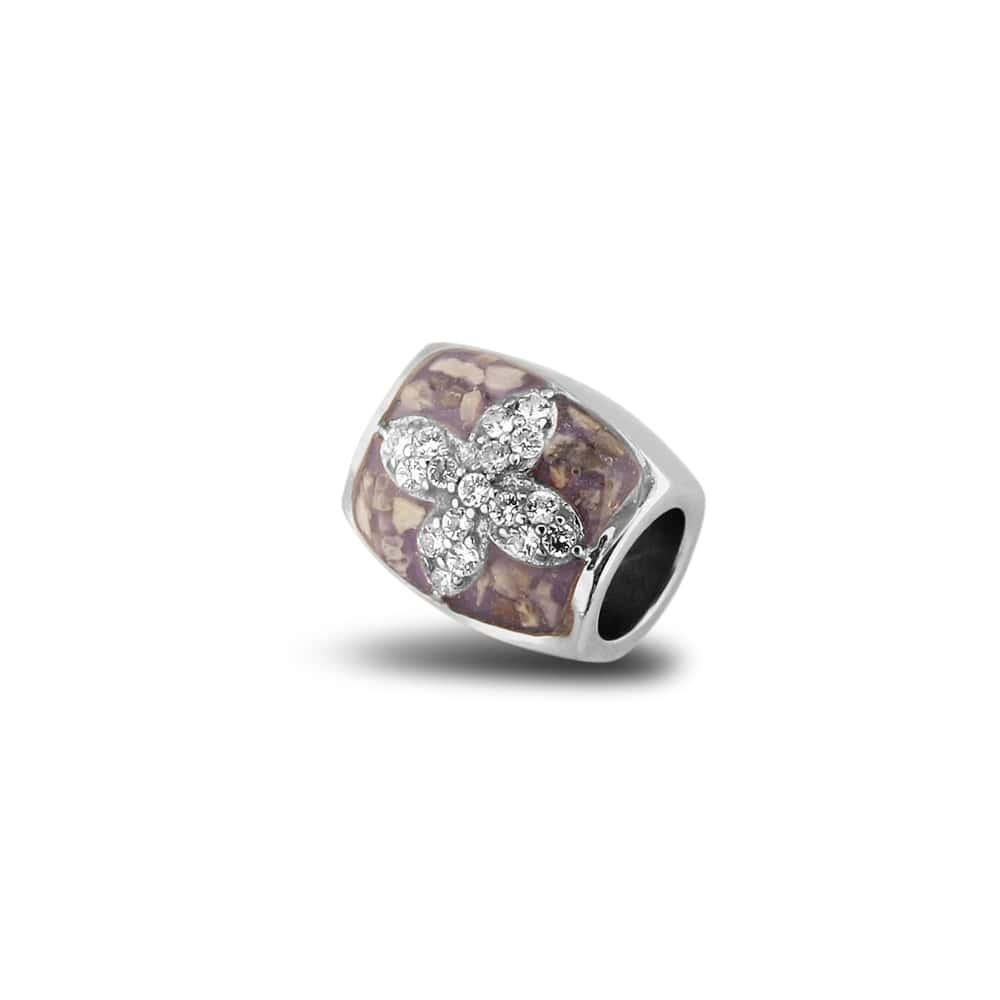 zilveren-bedel-charm-rechthoek-met-kruis-zirkonia_sy-802-s_seeyou-memorial-jewelry_322_memento-aan-jou-min